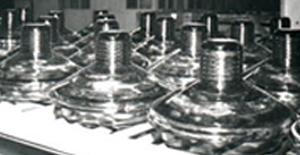 Company sediver - 1947