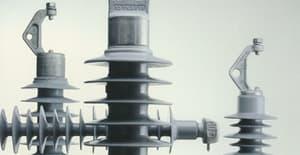Company sediver - 1967