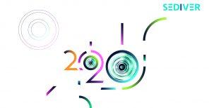Happy 2020! - Sediver