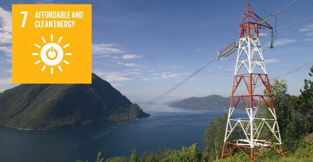 目标:经济实惠的清洁能源 - Sediver