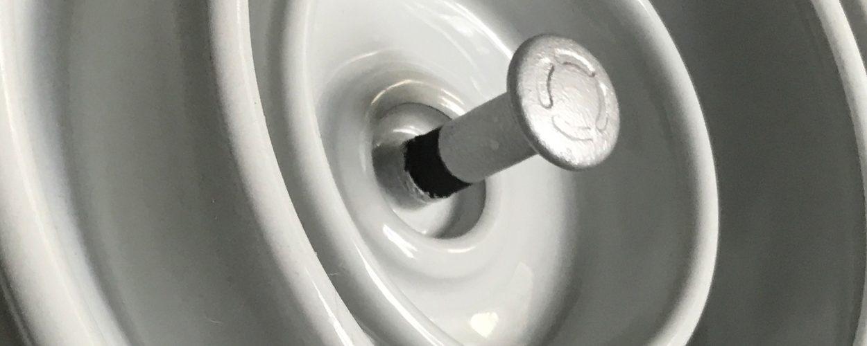 Sedicoat A story of hydrophobicity - Sediver