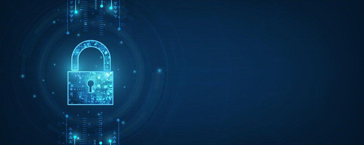 SEDIVER update on cyber attack - Sediver