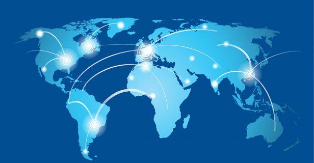 Malgré le COVID19, nous continuons à soutenir nos clients pour sécuriser l'infrastructure du réseau - Sediver