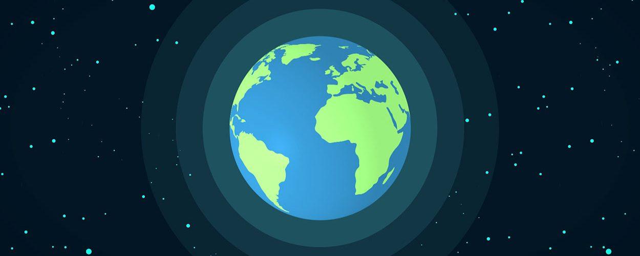 Présence mondiale – Proximité locale - Sediver