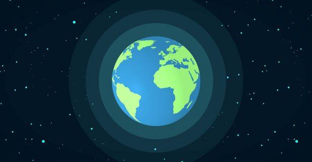Global presence – Local proximity - Sediver